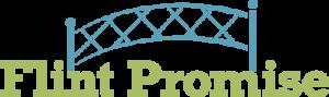 Flint Promise logo