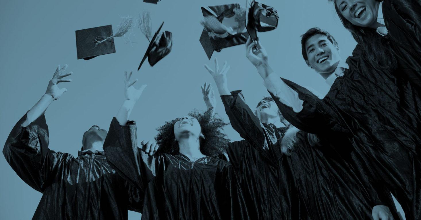 Flint Promise, scholarship, Flint, Michigan